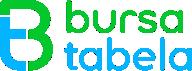 Bursa Tabela – Bursa Tabelacı
